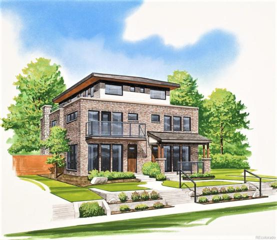 2135 Lowell Boulevard, Denver, CO 80211 (#9628108) :: Structure CO Group