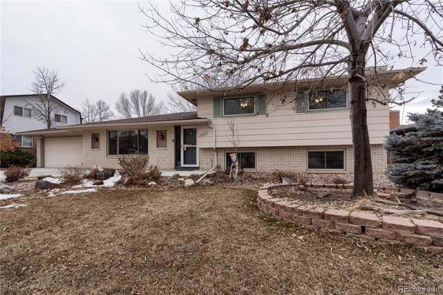 2605 Logan Drive, Loveland, CO 80538 (#9629178) :: The DeGrood Team