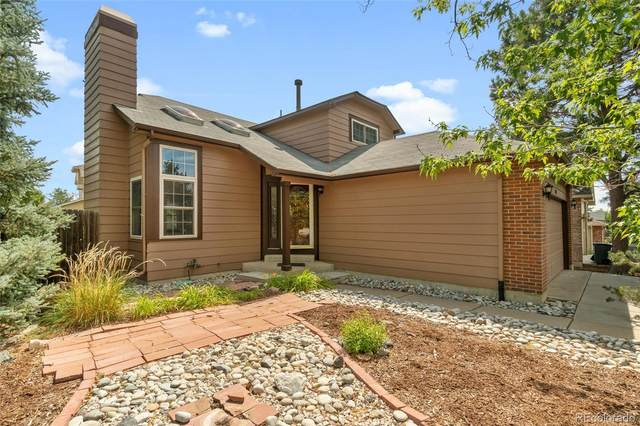 3804 S Gibralter Street, Aurora, CO 80013 (MLS #9629469) :: Bliss Realty Group