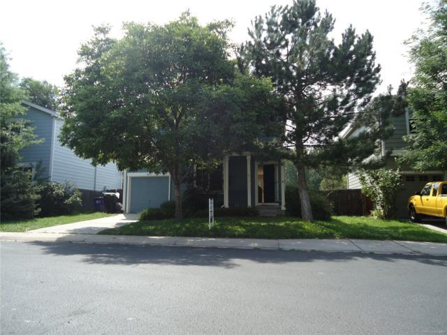 4253 W Kenyon Avenue, Denver, CO 80236 (MLS #9629553) :: 8z Real Estate