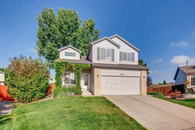 11865 Chase Court, Westminster, CO 80020 (#9630351) :: The Galo Garrido Group