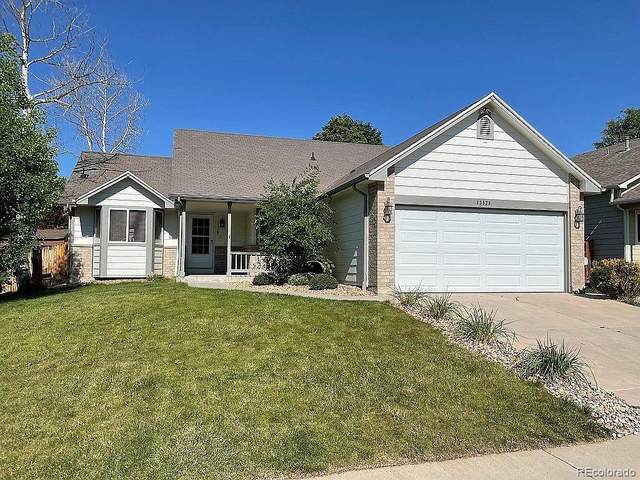 13529 Vallejo Street, Westminster, CO 80234 (#9632487) :: The Colorado Foothills Team | Berkshire Hathaway Elevated Living Real Estate