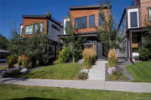 3605 Lipan Street, Denver, CO 80211 (#9632563) :: RazrGroup