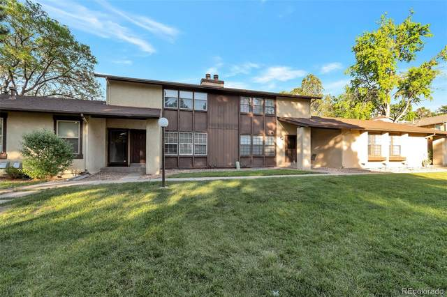 3873 S Fraser Street, Aurora, CO 80014 (#9633764) :: Finch & Gable Real Estate Co.