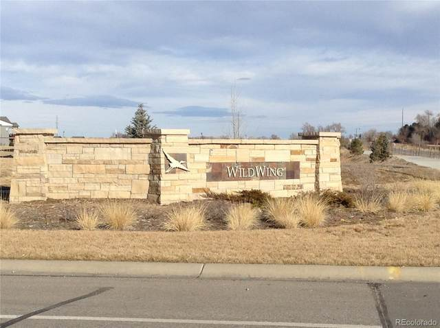 7181 Wildshore, Timnath, CO 80547 (MLS #9634697) :: 8z Real Estate