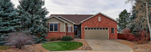 13227 Ivy Court, Thornton, CO 80602 (#9637098) :: The DeGrood Team