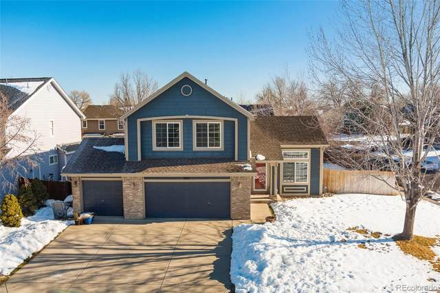 2055 E 133rd Way, Thornton, CO 80241 (#9638271) :: Venterra Real Estate LLC
