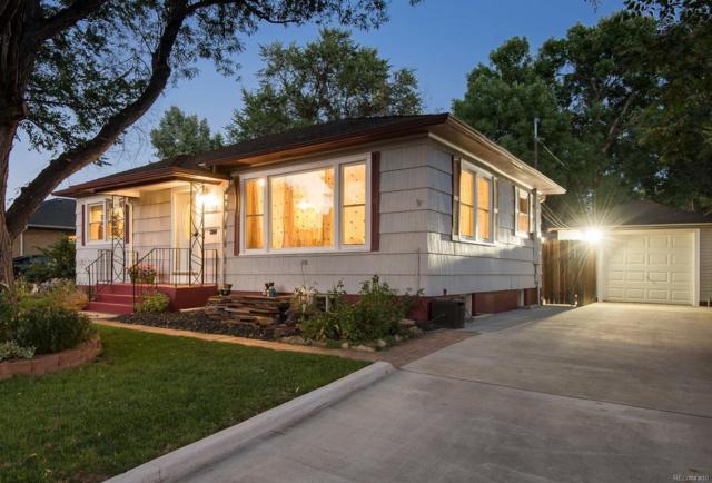 1310 N Garfield Avenue, Loveland, CO 80537 (MLS #9638407) :: 8z Real Estate