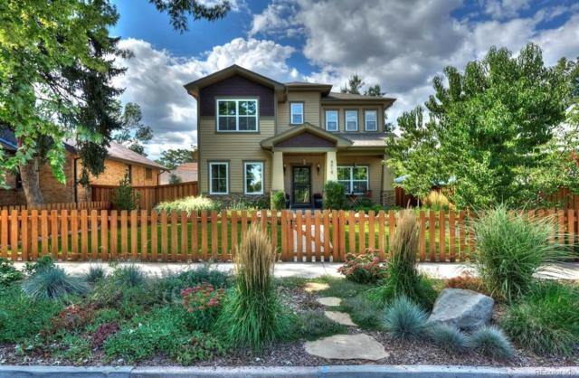 4015 Alcott Street, Denver, CO 80211 (MLS #9638772) :: 8z Real Estate