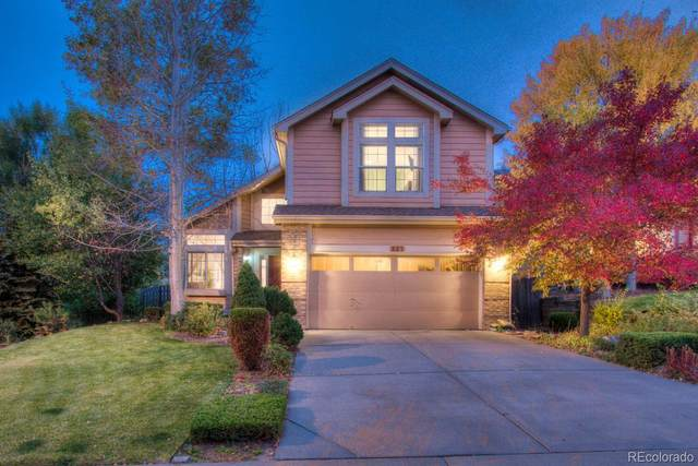 821 Courtenay Circle, Fort Collins, CO 80525 (#9639143) :: The Margolis Team