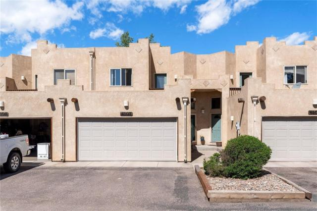4107 Sunny Vista Heights, Colorado Springs, CO 80918 (#9639802) :: Mile High Luxury Real Estate