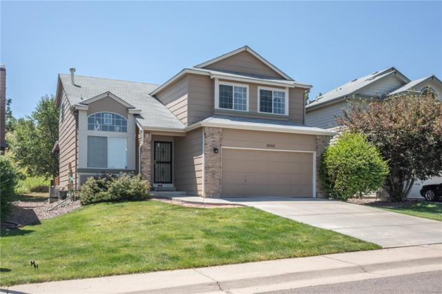 8990 W Portland Avenue, Littleton, CO 80128 (#9640224) :: My Home Team