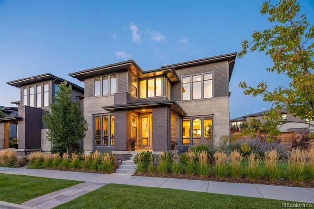 5220 Beeler Street, Denver, CO 80238 (MLS #9642219) :: 8z Real Estate