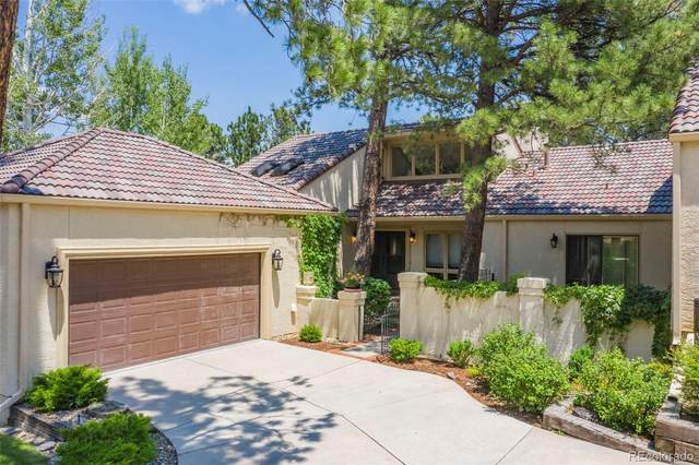 3745 Chataway Court, Colorado Springs, CO 80906 (#9643213) :: The HomeSmiths Team - Keller Williams