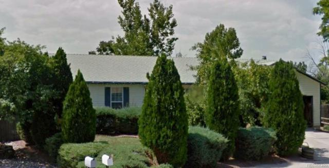 306 Biscayne Court, Lafayette, CO 80026 (MLS #9643407) :: JROC Properties