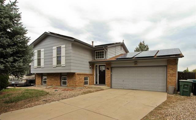 4711 E 107th Place, Thornton, CO 80233 (MLS #9643726) :: 8z Real Estate