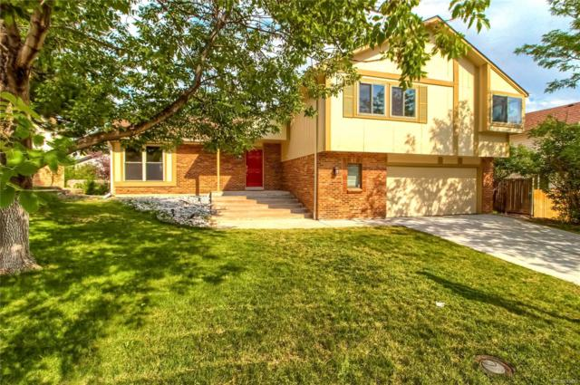 6088 S Lima Street, Englewood, CO 80111 (MLS #9644983) :: 8z Real Estate