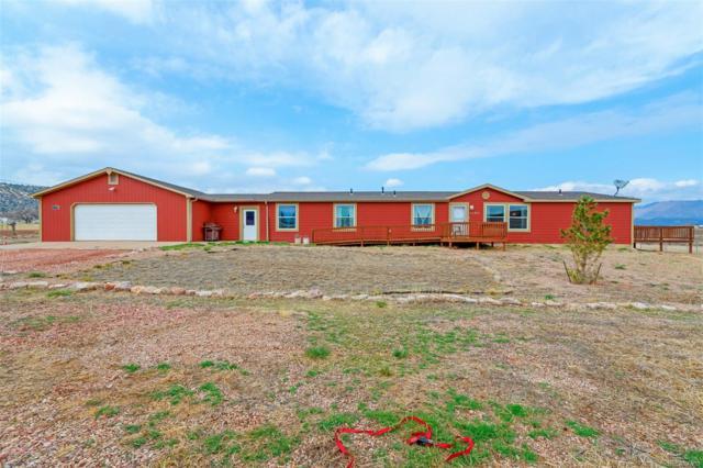 1180 Indiana Avenue, Canon City, CO 81212 (#9646299) :: Wisdom Real Estate