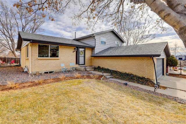 6474 Allison Street, Arvada, CO 80004 (#9646734) :: Arnie Stein Team | RE/MAX Masters Millennium