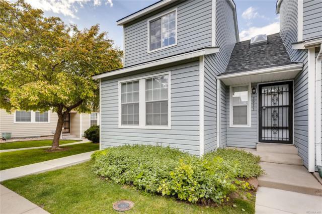 3933 E 121st Avenue, Thornton, CO 80241 (MLS #9646866) :: 8z Real Estate