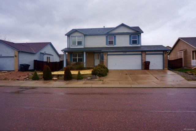 11120 Berry Farm Road, Fountain, CO 80817 (#9646976) :: Structure CO Group