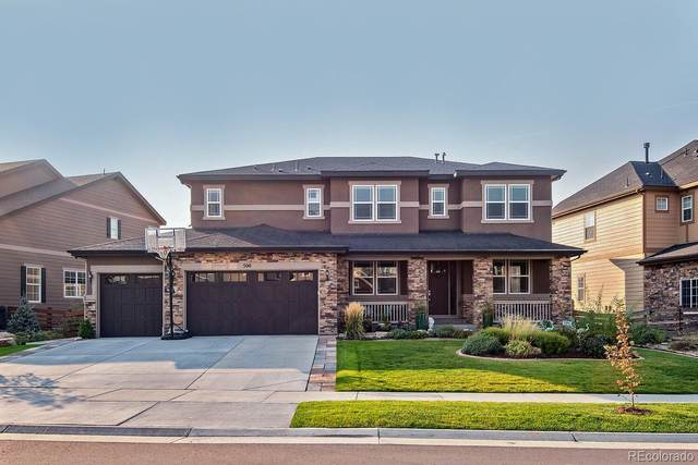 500 Orion Avenue, Erie, CO 80516 (#9648313) :: The DeGrood Team