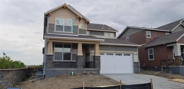 1937 Shadow Lake Drive, Windsor, CO 80550 (MLS #9649168) :: 8z Real Estate