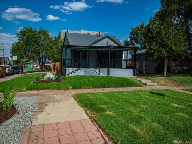 1746 Grove Street, Denver, CO 80204 (MLS #9651465) :: 8z Real Estate