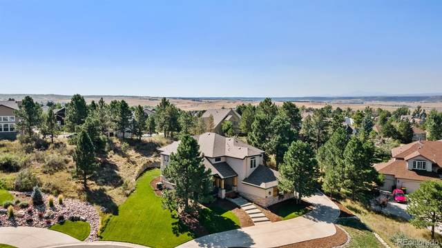 7474 Gooseberry Court, Parker, CO 80134 (#9652469) :: The Margolis Team