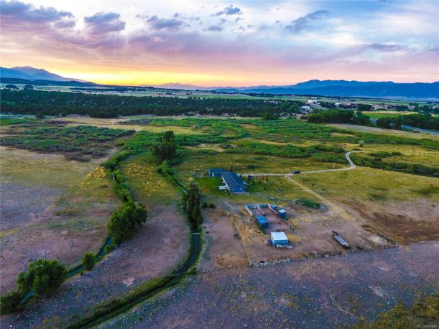 7319 Us Highway 285, Salida, CO 81201 (#9652958) :: Wisdom Real Estate