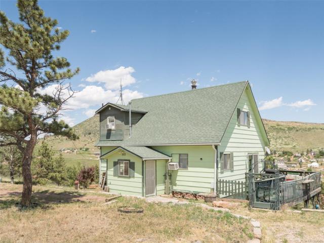 312 Sprague Avenue, Berthoud, CO 80513 (MLS #9655673) :: 8z Real Estate