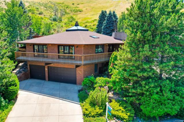 14210 W Exposition Drive, Lakewood, CO 80228 (#9656076) :: Arnie Stein Team | RE/MAX Masters Millennium