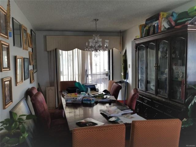 5303 Tucson Way, Denver, CO 80239 (#9659413) :: The Peak Properties Group