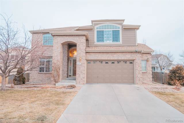 10036 Franklin Street, Thornton, CO 80229 (#9659852) :: Berkshire Hathaway Elevated Living Real Estate
