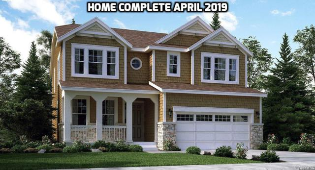 13447 Magnolia Street, Thornton, CO 80602 (MLS #9660390) :: Kittle Real Estate