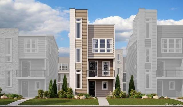 11500 W Grand Avenue, Littleton, CO 80127 (#9661702) :: Finch & Gable Real Estate Co.