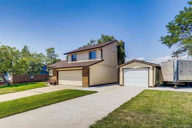 6345 Depew Court, Arvada, CO 80003 (#9663092) :: Wisdom Real Estate