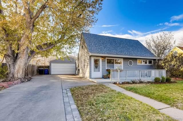 2535 S Julian Street, Denver, CO 80219 (#9664976) :: Kimberly Austin Properties