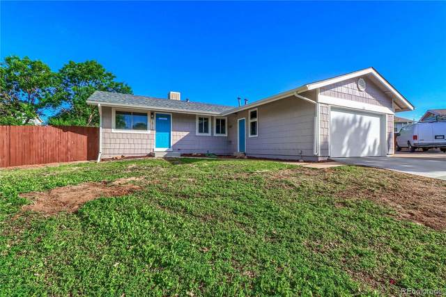 1812 Memphis Street, Aurora, CO 80011 (MLS #9665125) :: 8z Real Estate