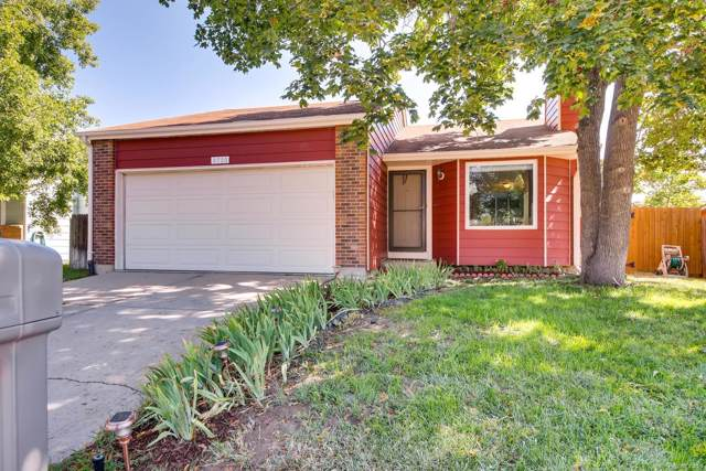 4580 Del Rio Court, Denver, CO 80239 (#9667103) :: The Heyl Group at Keller Williams