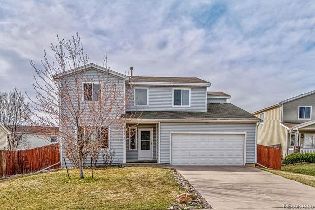2170 E 126th Way, Thornton, CO 80241 (MLS #9667896) :: Find Colorado