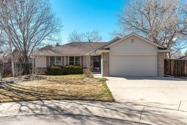 3601 Chipperfield Court, Fort Collins, CO 80525 (#9668706) :: The Brokerage Group