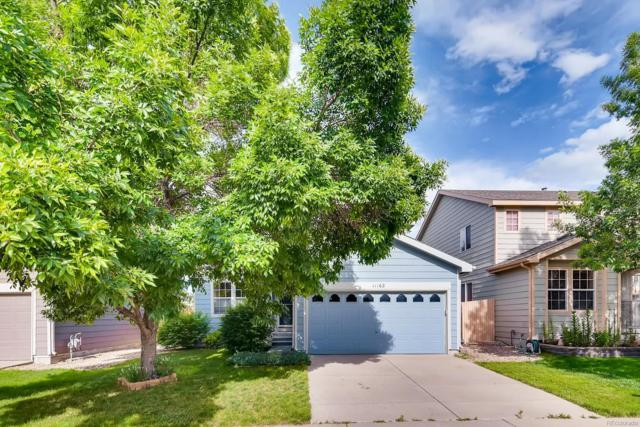 11162 Fillmore Way, Northglenn, CO 80233 (#9668957) :: The Healey Group