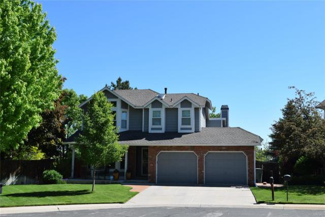 1101 E 132nd Pl, Thornton, CO 80241 (#9669010) :: The Heyl Group at Keller Williams