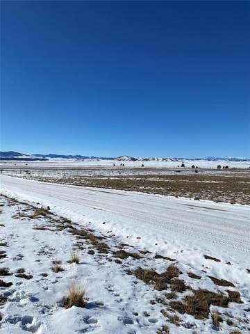 84 Turner Gulch Road, Hartsel, CO 80449 (#9669036) :: The Dixon Group