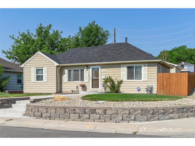 5185 Umatilla Street, Denver, CO 80221 (MLS #9669446) :: 8z Real Estate