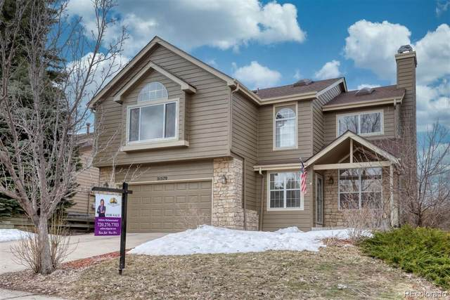 21570 Omaha Avenue, Parker, CO 80138 (#9669821) :: Arnie Stein Team | RE/MAX Masters Millennium