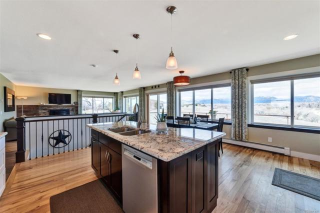 10050 Empire Road, Louisville, CO 80027 (#9670083) :: The Healey Group