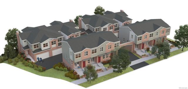 5489 S Curtice Street, Littleton, CO 80120 (#9670506) :: The HomeSmiths Team - Keller Williams