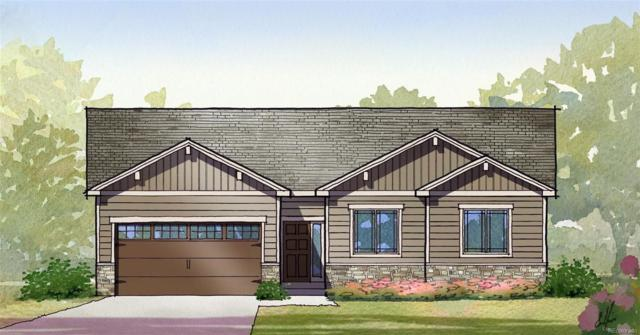 1026 Grand Avenue, Windsor, CO 80550 (MLS #9671101) :: 8z Real Estate
